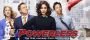 powerless-featured
