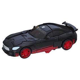 premier-deluxe-drift-vehicle-mode
