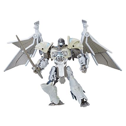 premier-edition-dlx-steelbane-c2401-bot