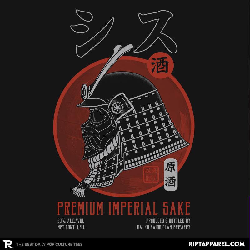 premium-imperial-sake