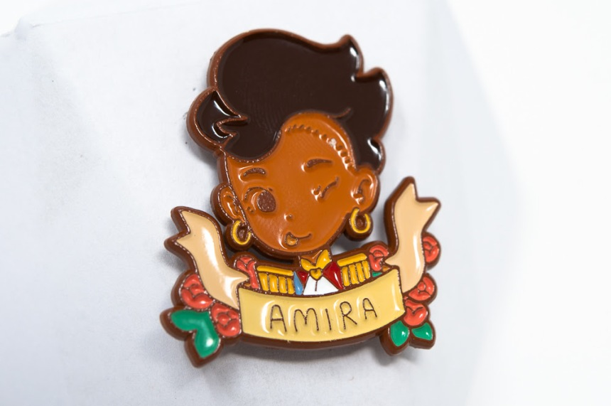 princess-amira-and-princess-sadie-princess-princess-ever-after-enamel-pins-1