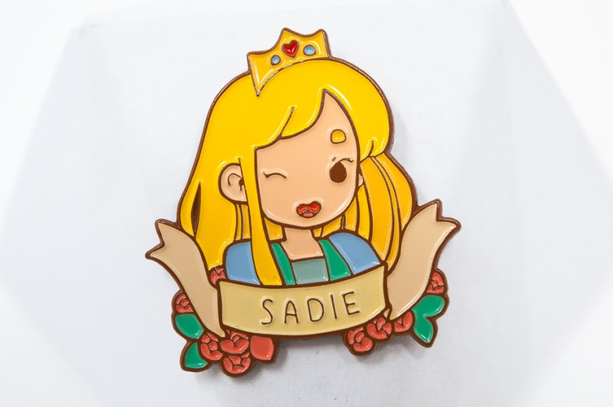 princess-princess-ever-after-princess-sadie