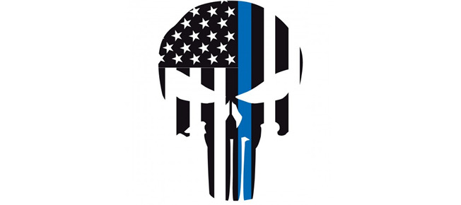 punisher-logo-featured