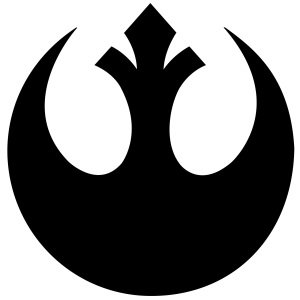 rebel-symbol