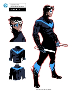 rebirth-nightwing