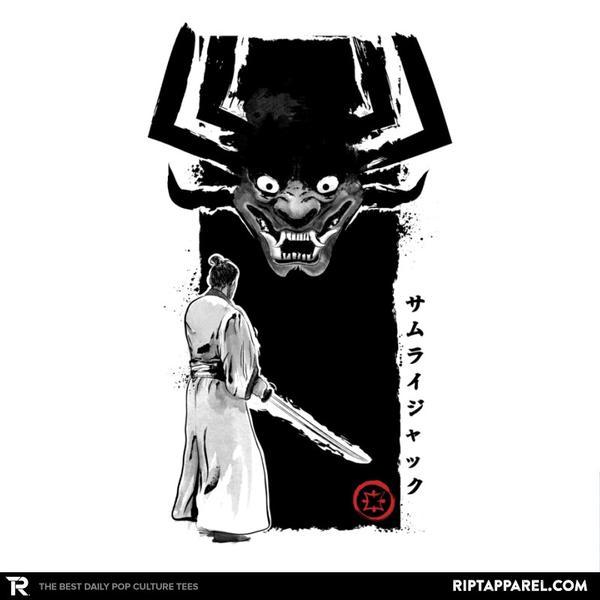 return-of-the-samurai
