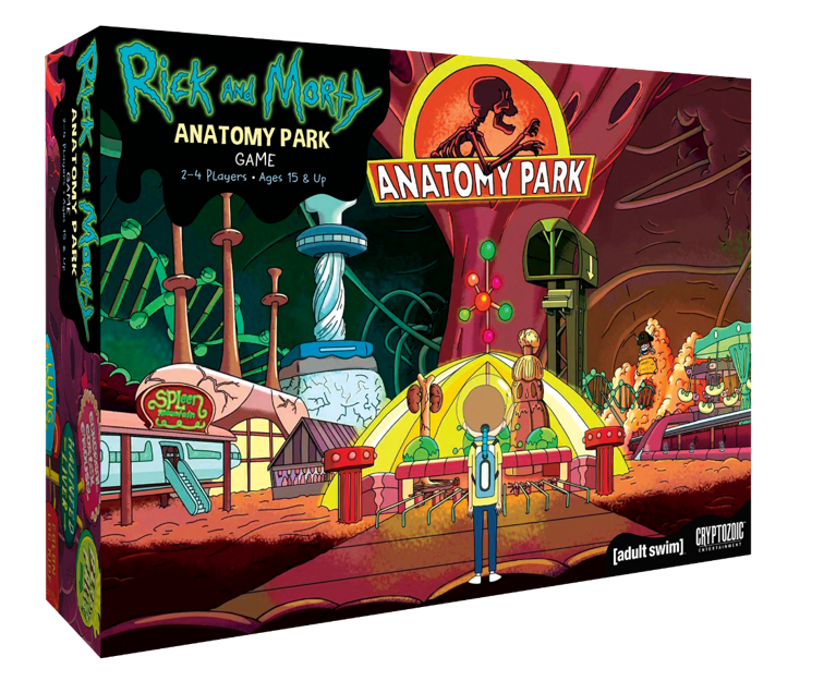 rick-and-morty-anatomy-park-game