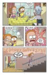 rickmorty-lpss-v1-tpb-marketing_preview-2