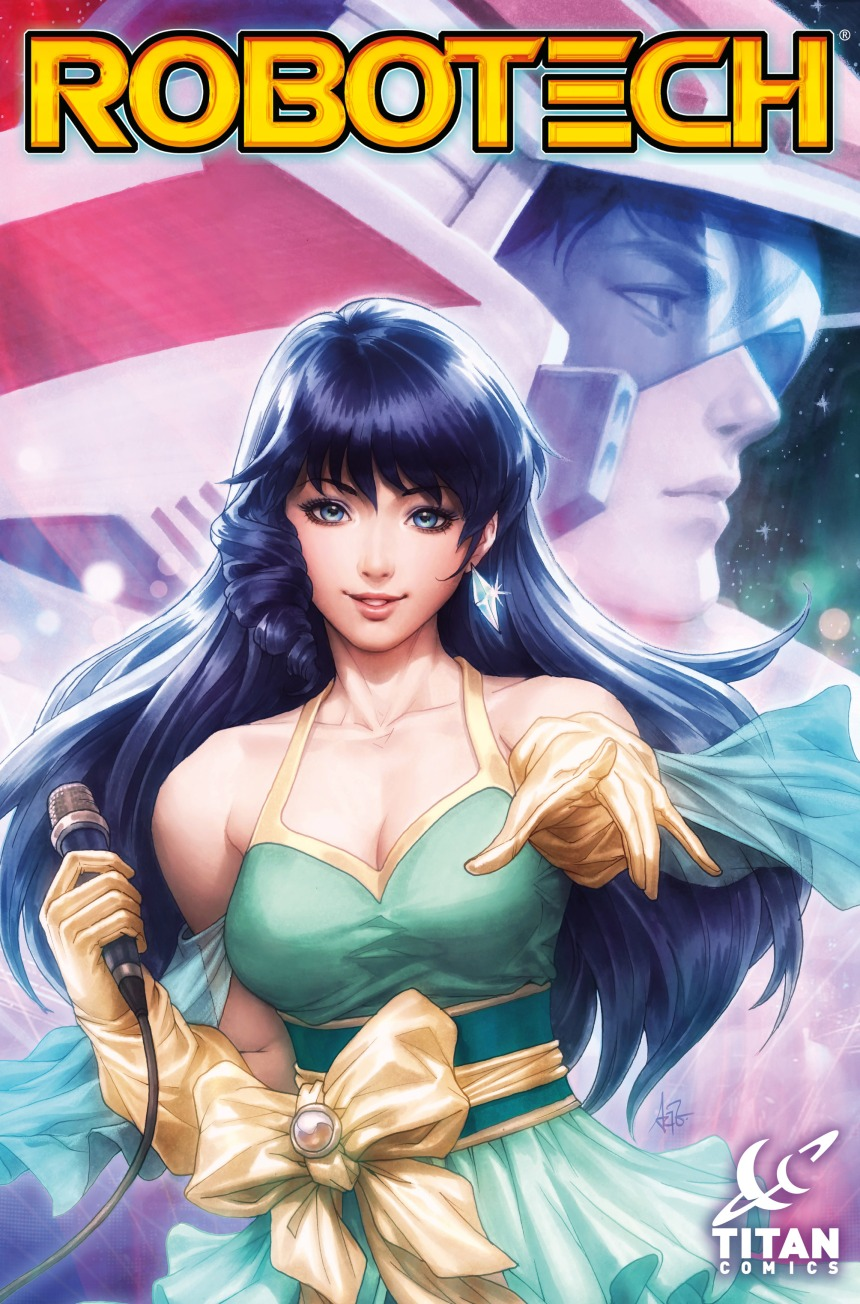 robotech-issue-1-cover-a-artgerm