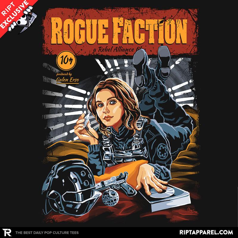rogue-faction