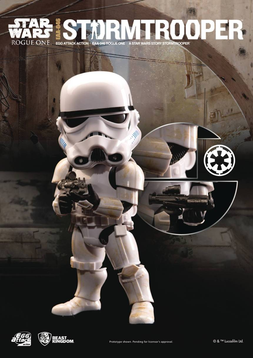 rogue-one-stormtrooper