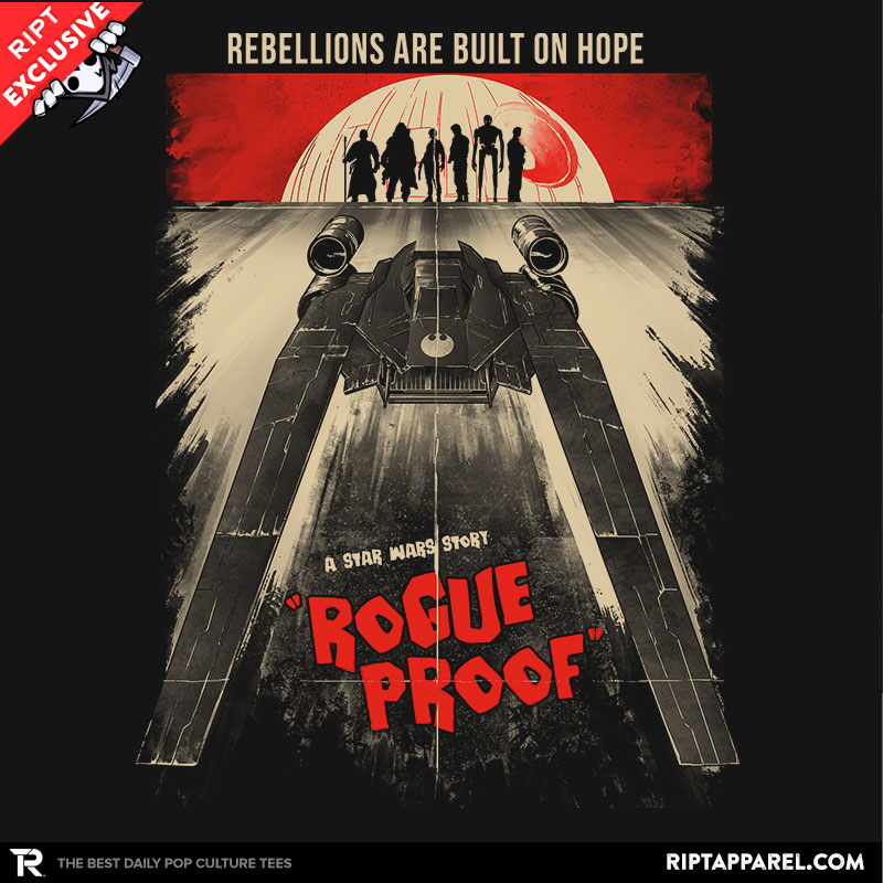 rogue-proof
