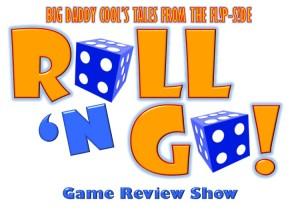 roll-n-go-logo