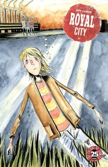 royal-city-1