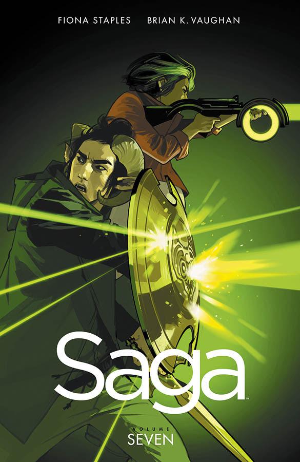 saga-volume-7