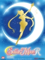 sailormoonr-themovie-keyimage