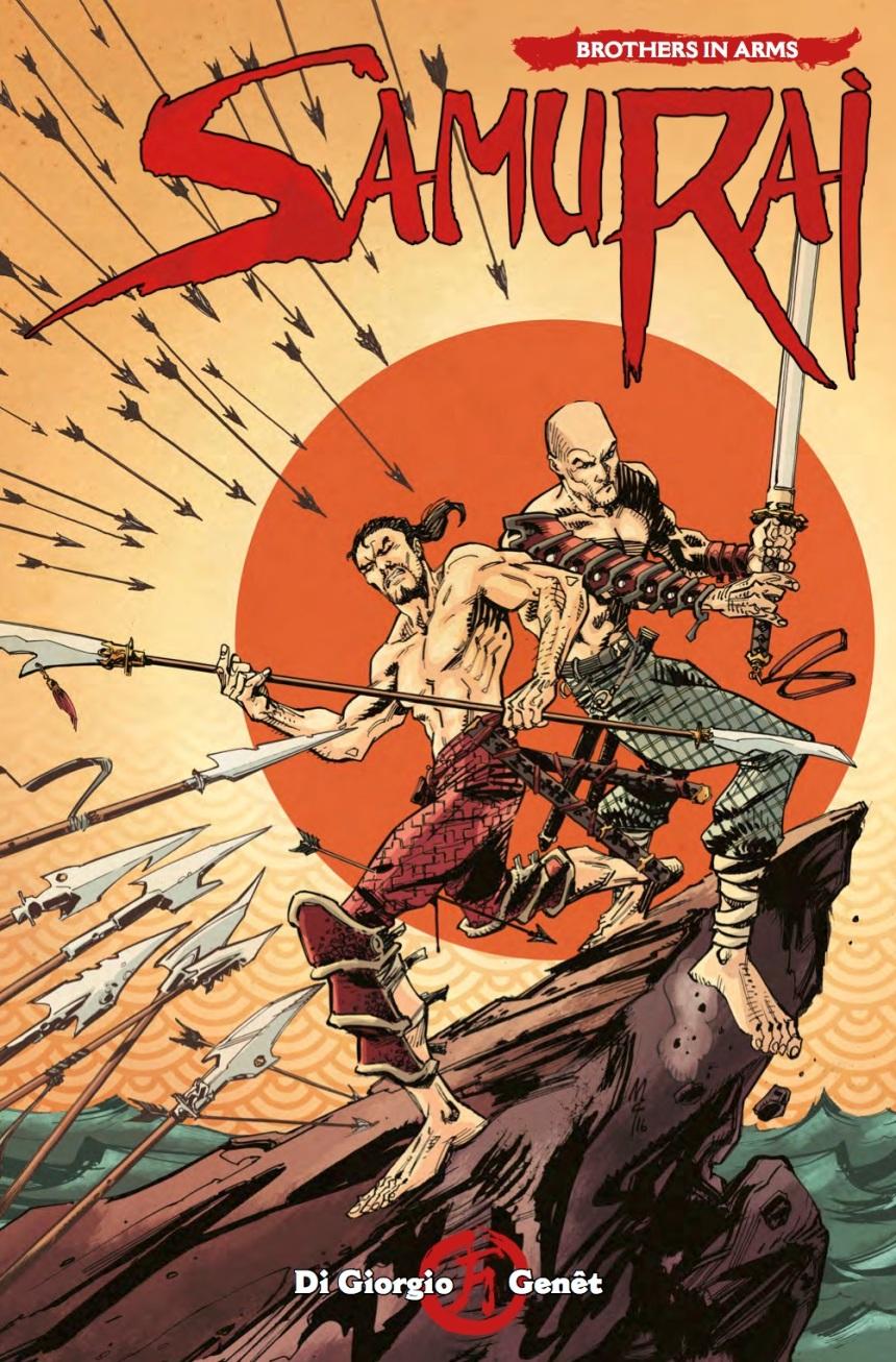 samurai_2_6_cvr-a