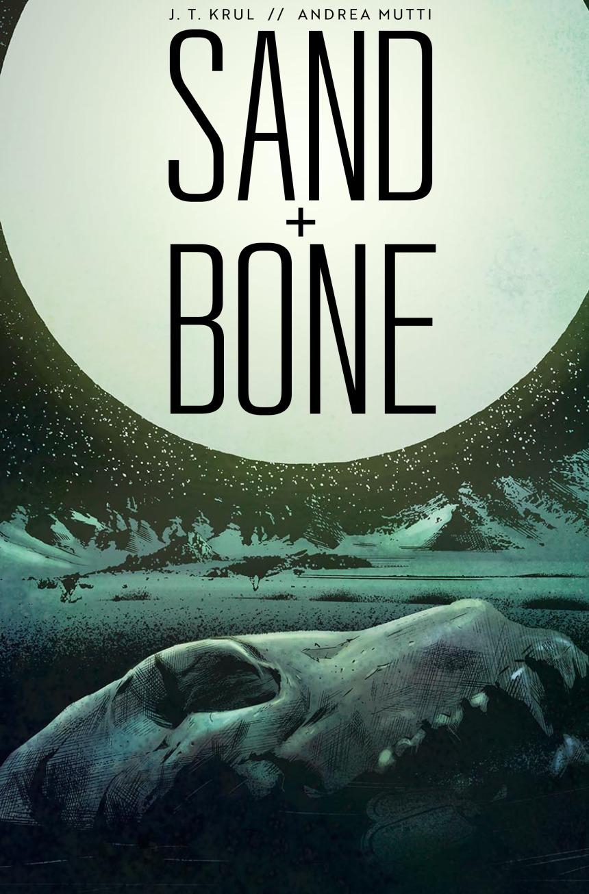 sand-bone-cover