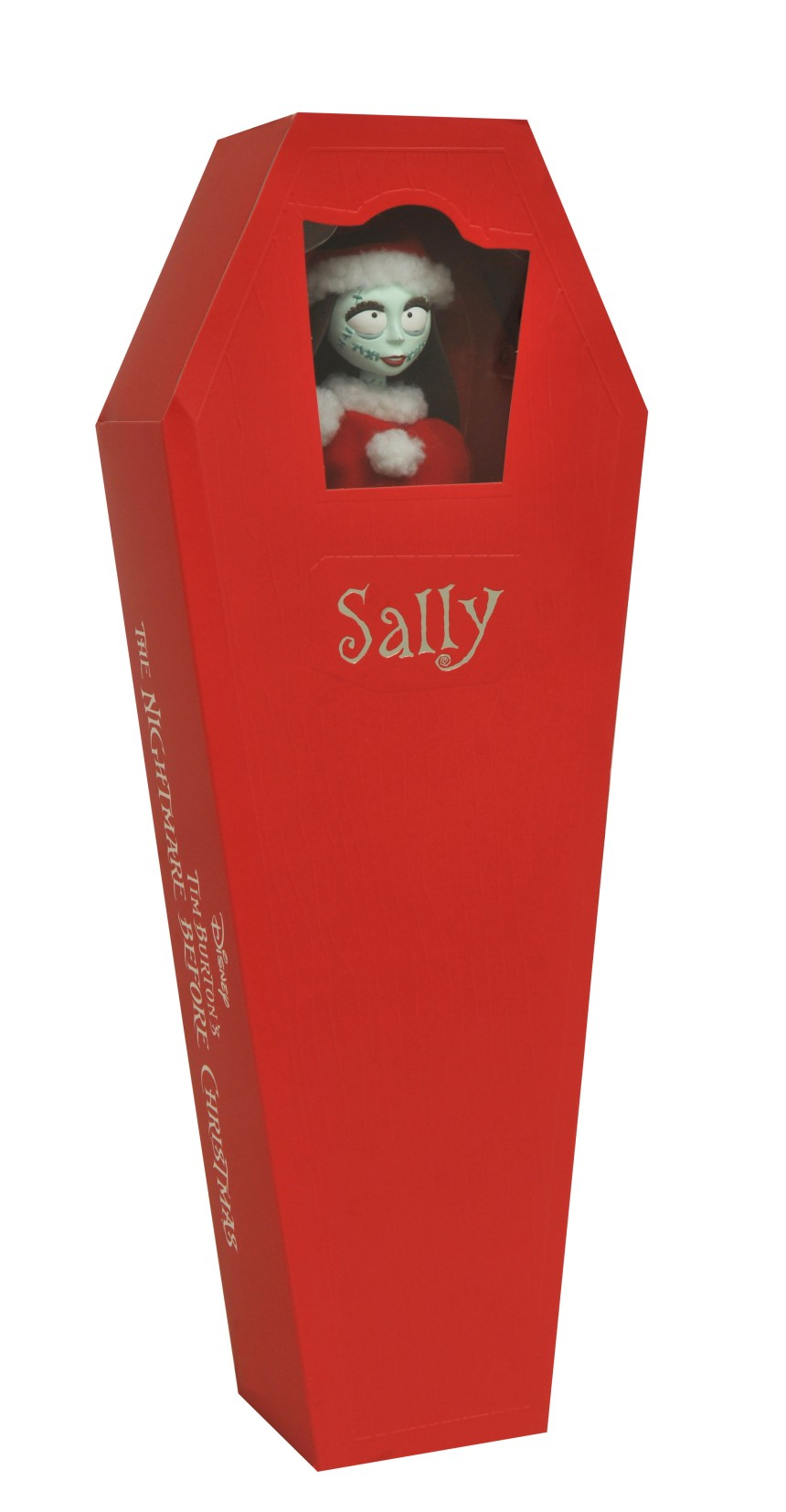 santasallycoffinbox