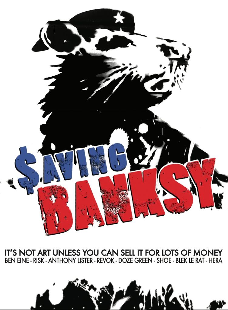 savingbanksyposterfnl