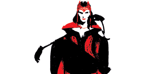 scarlet-witch-15-featured