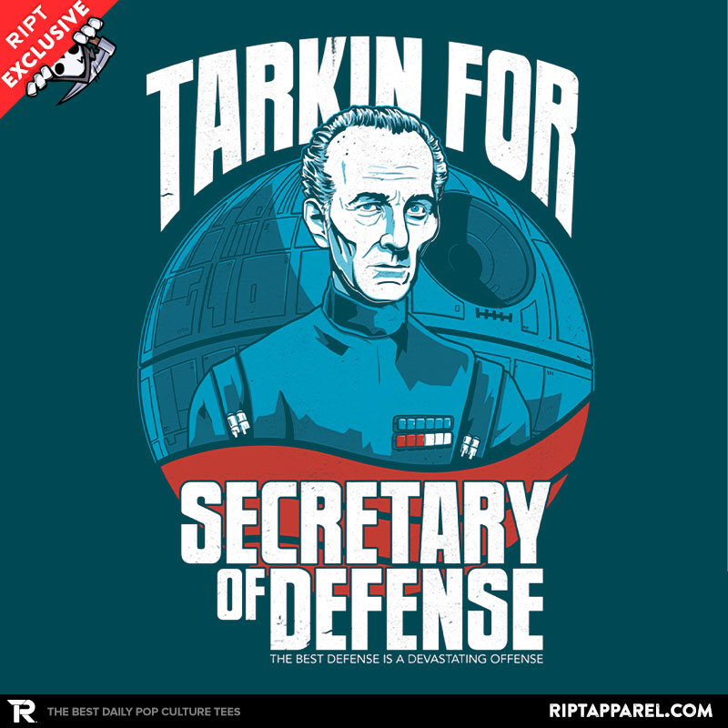 secretary-of-defense