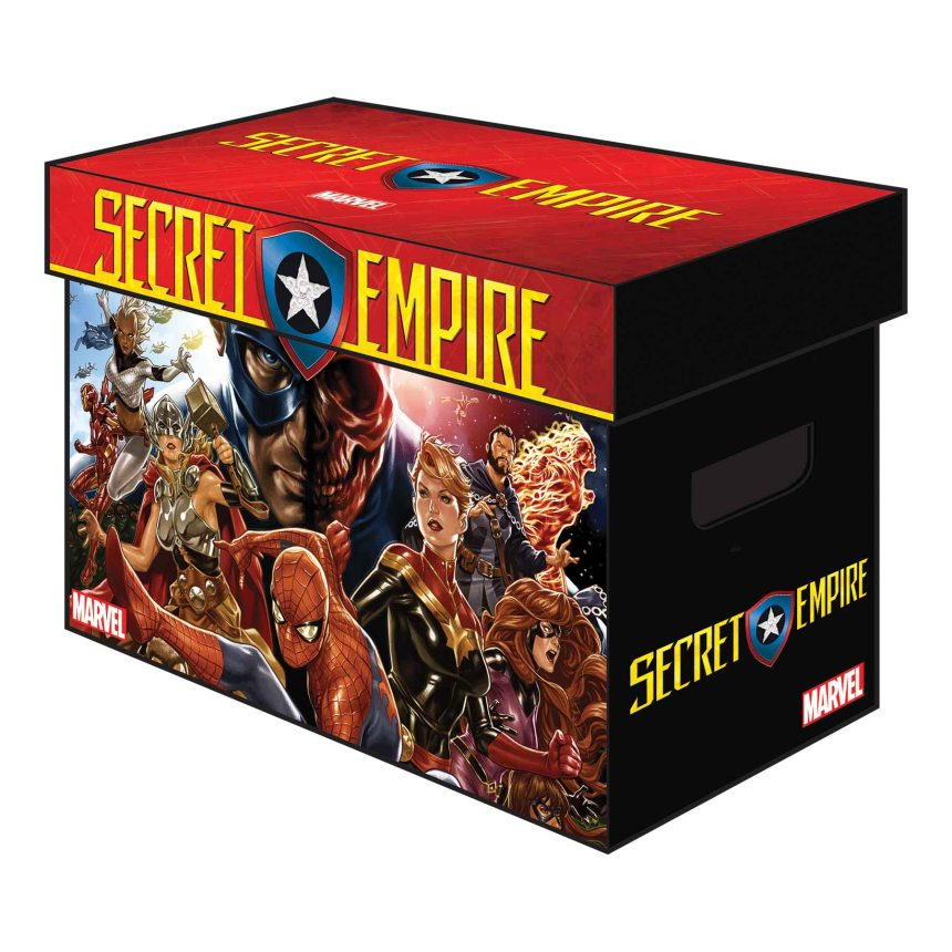 secretempire_box-copy