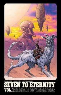 seven-to-eternity-vol-1