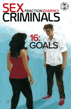 sexcriminals16