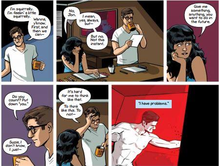 sexcrims16