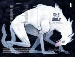 she-wolf-7