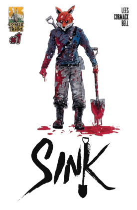 sink_001-cover