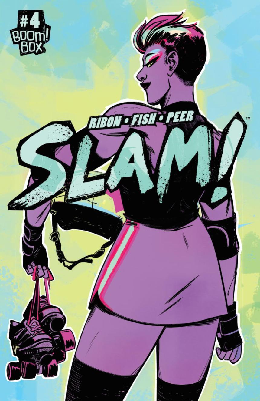 slam_004_a_main