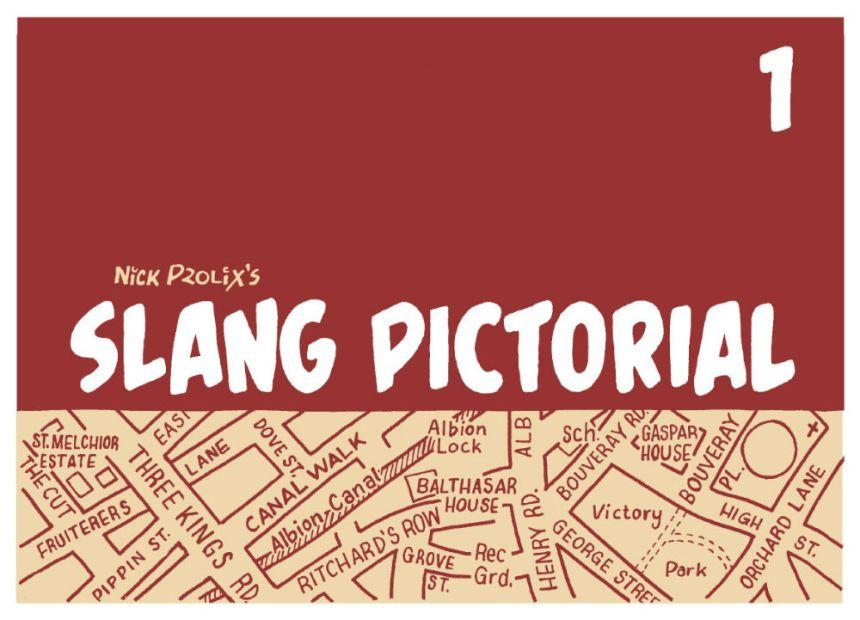 slang-pictorial