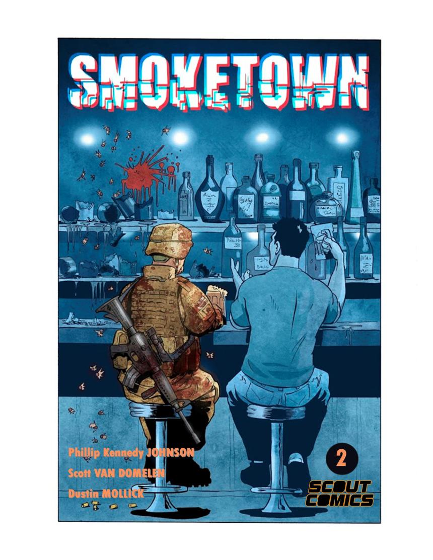 smoketown-2-cover-scout