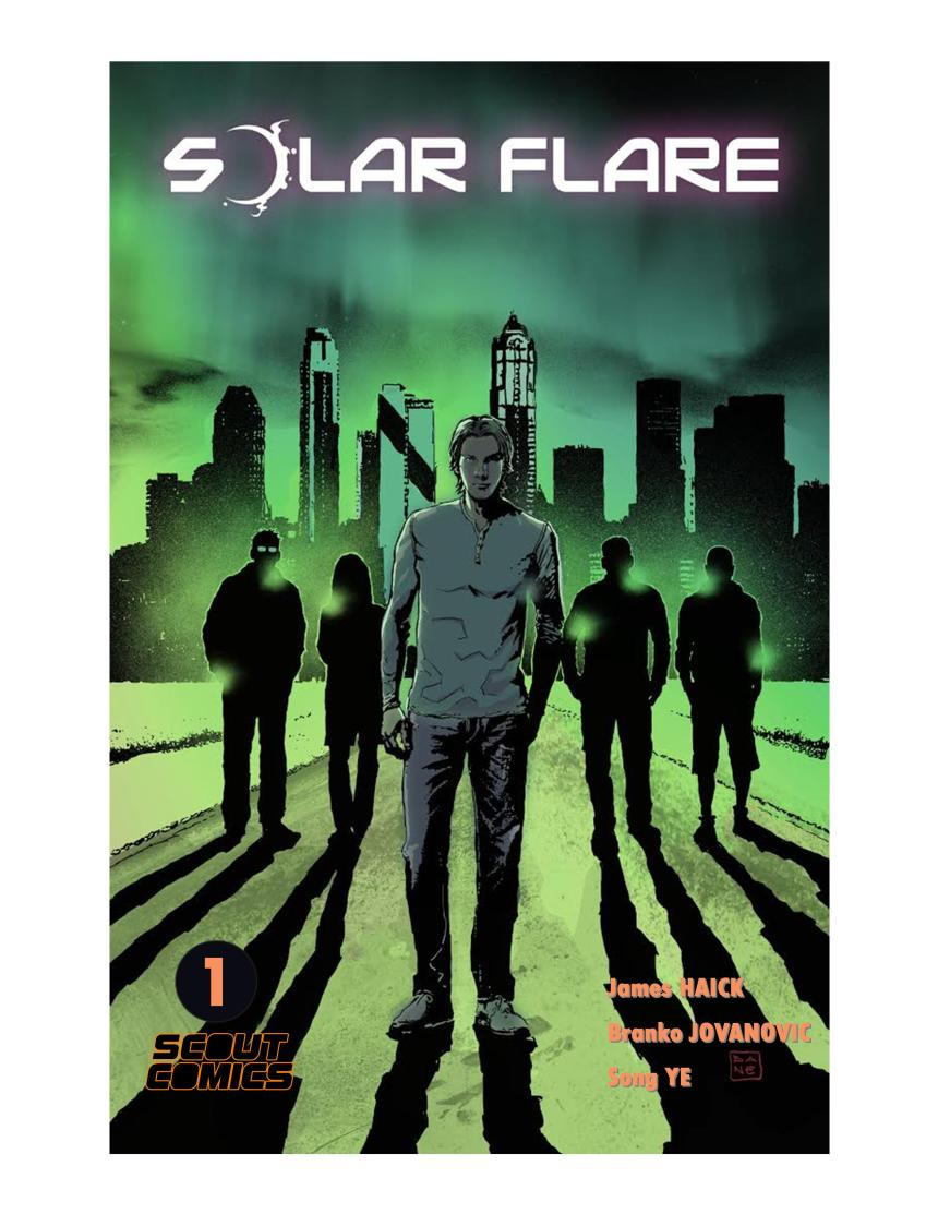 solar-flare-1-cover-scout