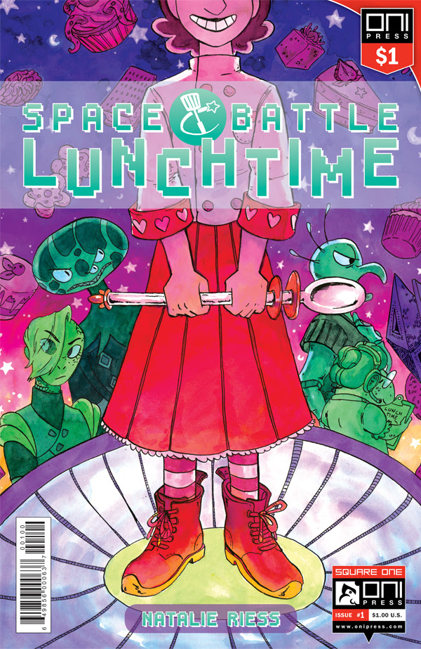 space-battle-lunchtime-1