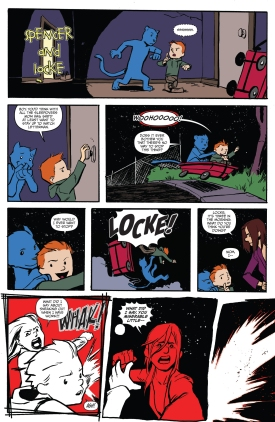 spencer_and_locke_1_preview-2