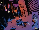 spencer_and_locke_1_preview-3