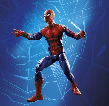 spider-man-homecoming-legends-figures-1