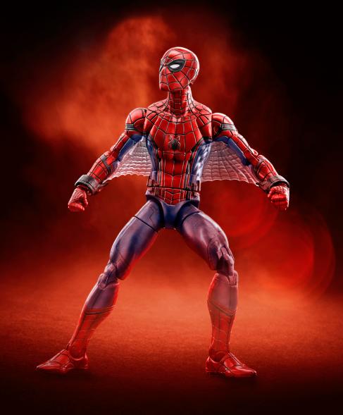 spider-man-homecoming-legends-figures-3