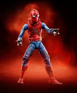 spider-man-homecoming-legends-figures-5