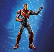spider-man-homecoming-legends-figures-6
