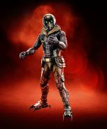 spider-man-homecoming-legends-figures-7