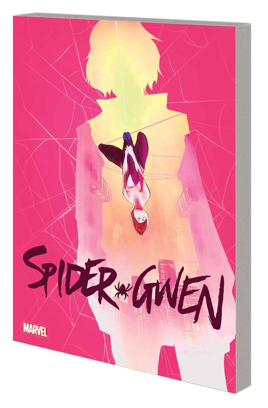spidergwen_v3_tpb