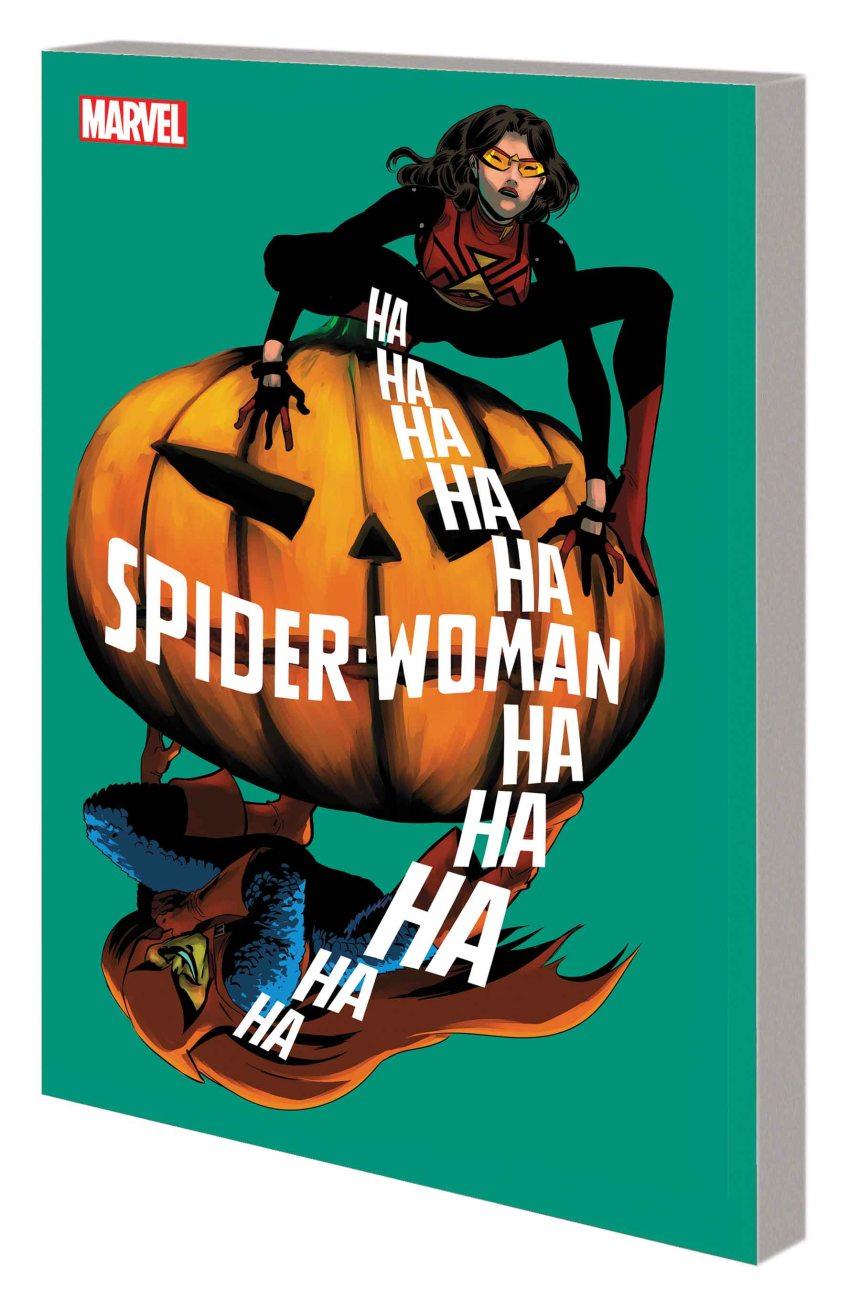 spiderwoman_v3_tpb