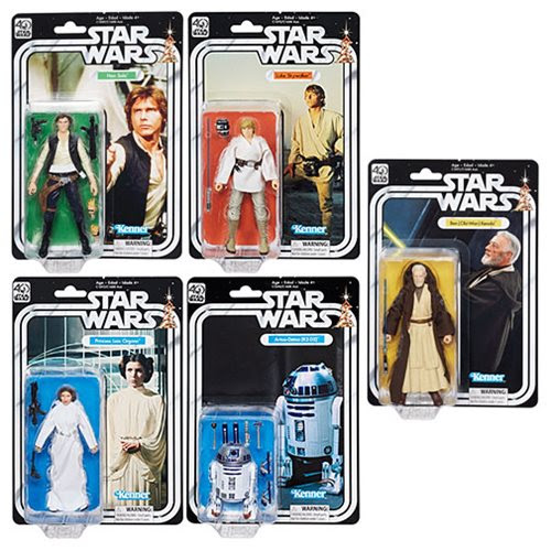 star-wars-black-series-40th-anniv-6-inch-figures-wave-1