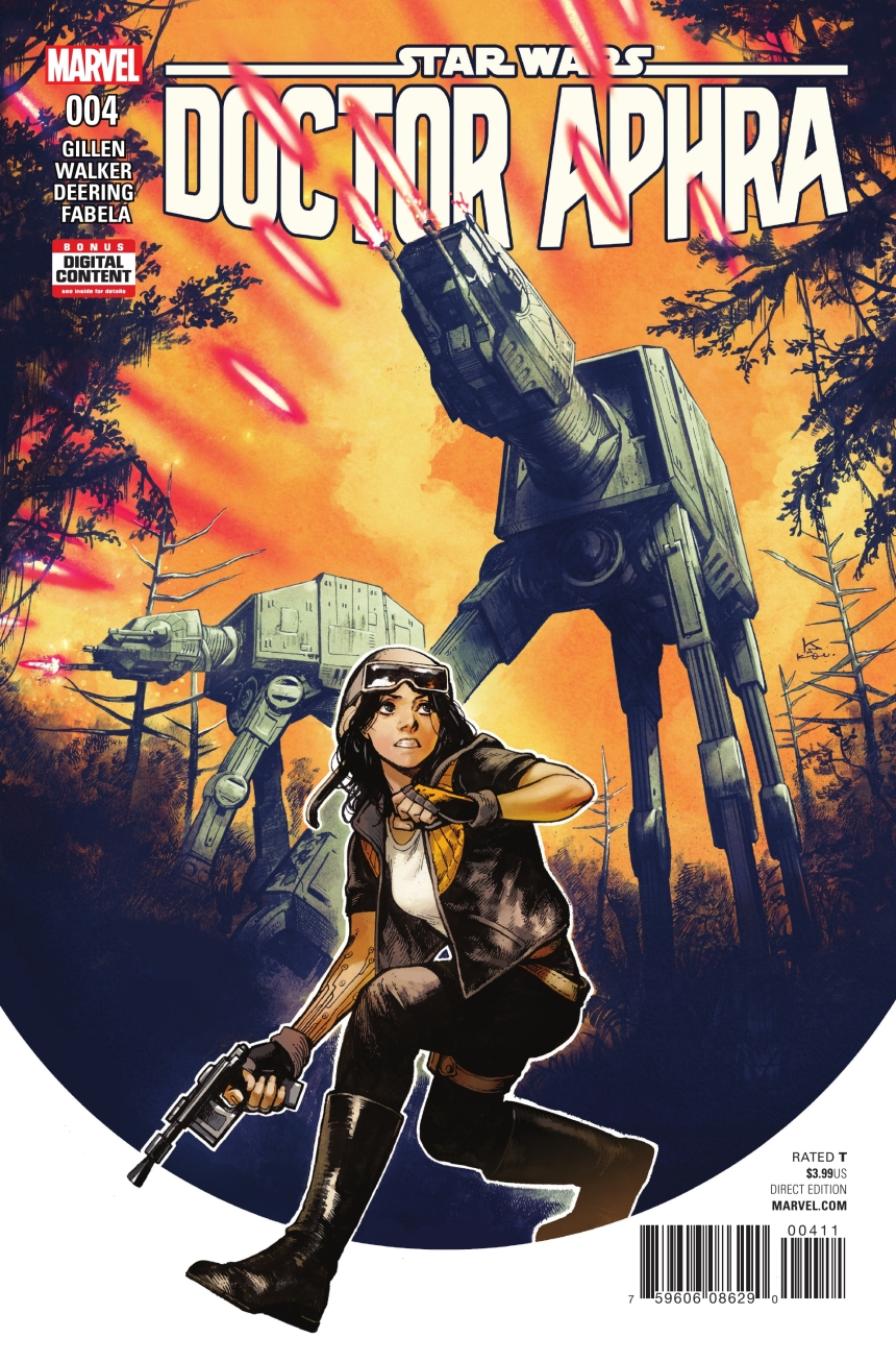 star_wars__doctor_aphra__4