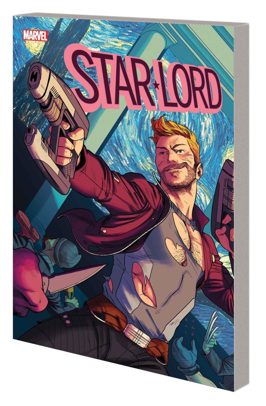 starlord_v1_tpb