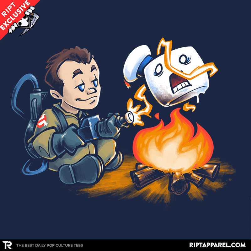 stay-burnt-marshmallow-man